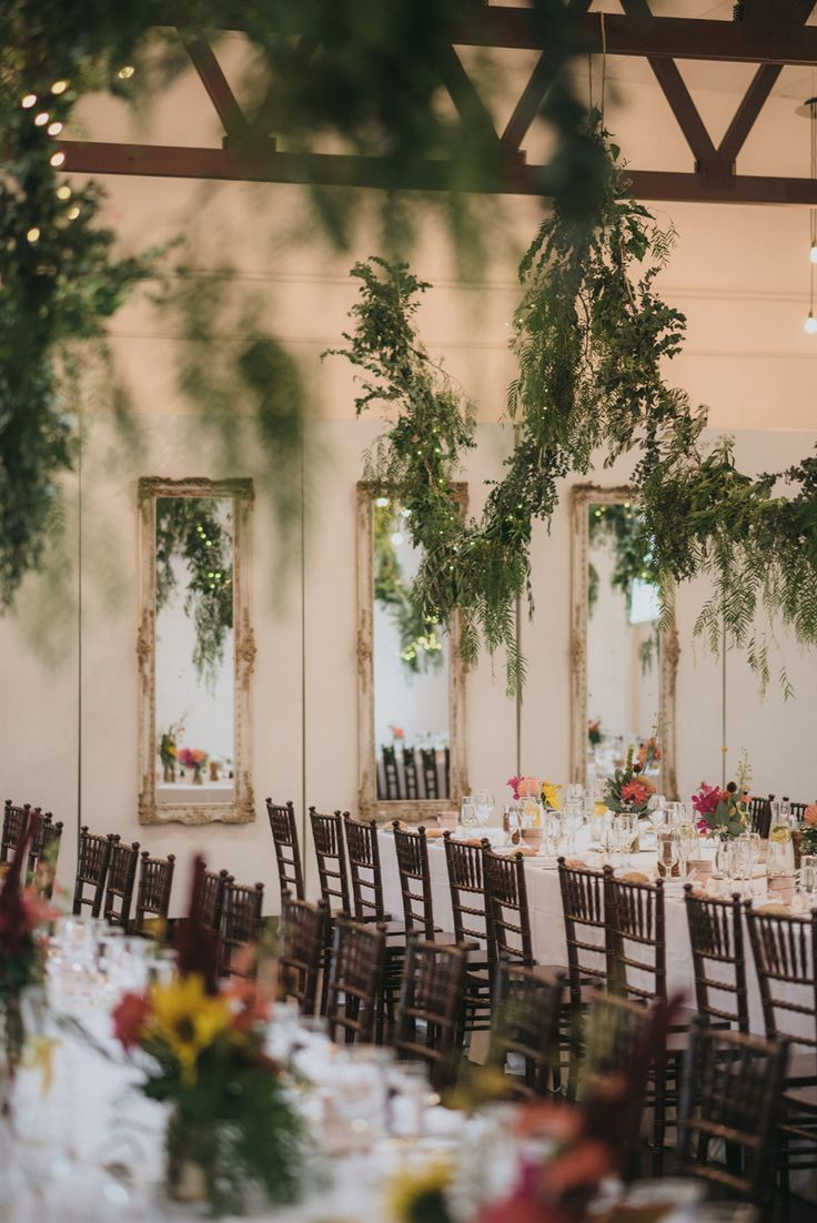 15 Best Images About Floral Chandeliers Amp Garlands On