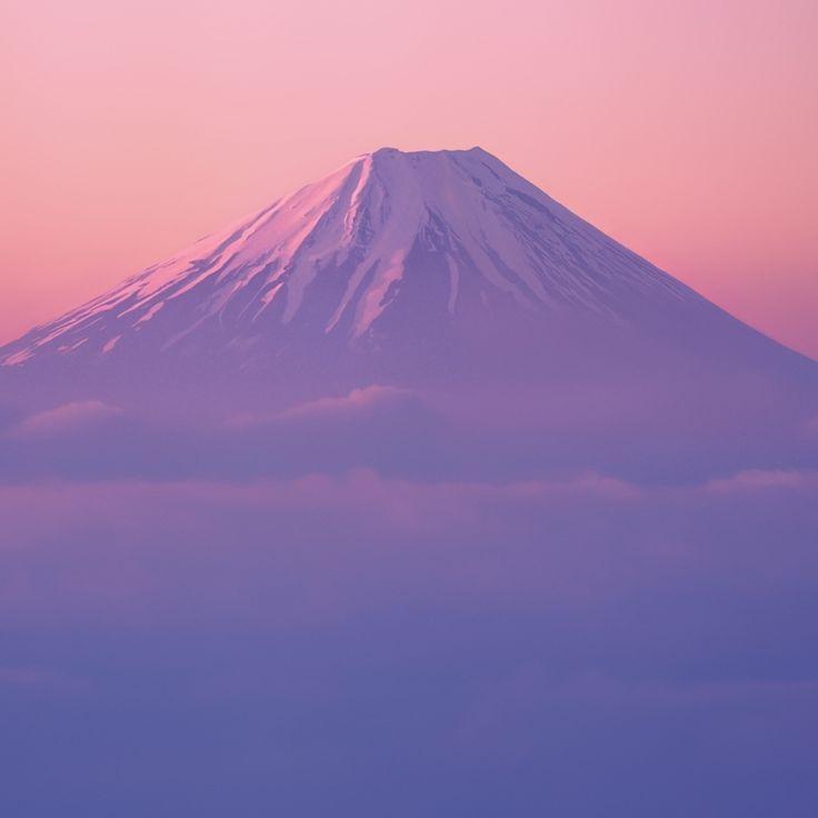 Mt-Fuji