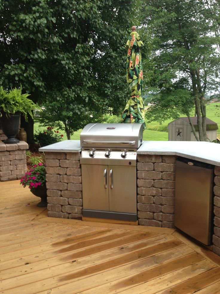 9 best mexican/rustic outdoor kitchen images on pinterest | rustic