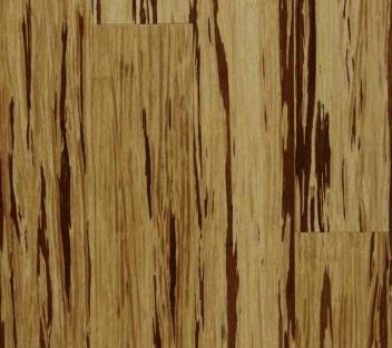 Bamboo Flooring Strand Woven Click Marble (Tiger) | Zealsea Timber Flooring