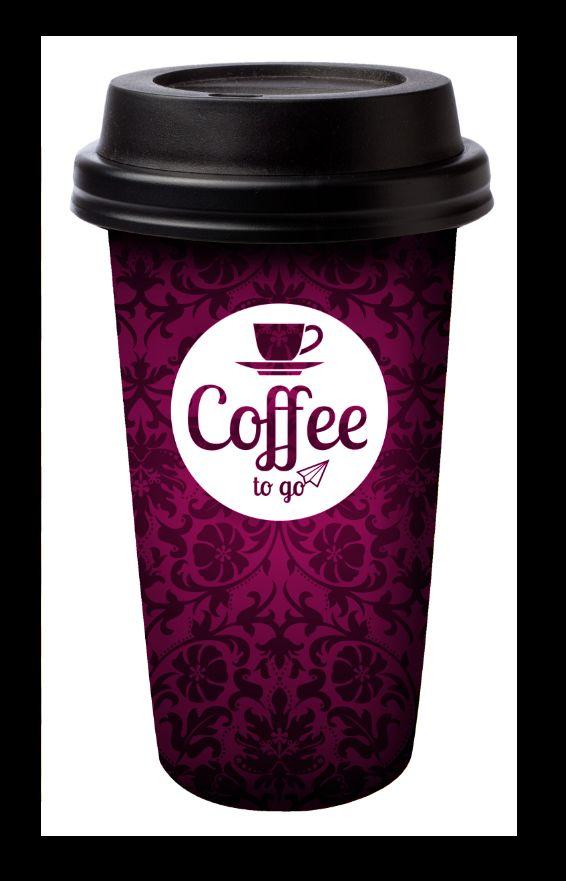 Cups Design J