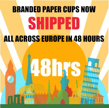 48hours-shipping-across-europe.png (350×345)