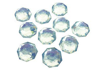 ONEBALL Crystal Gems Stomp Pad