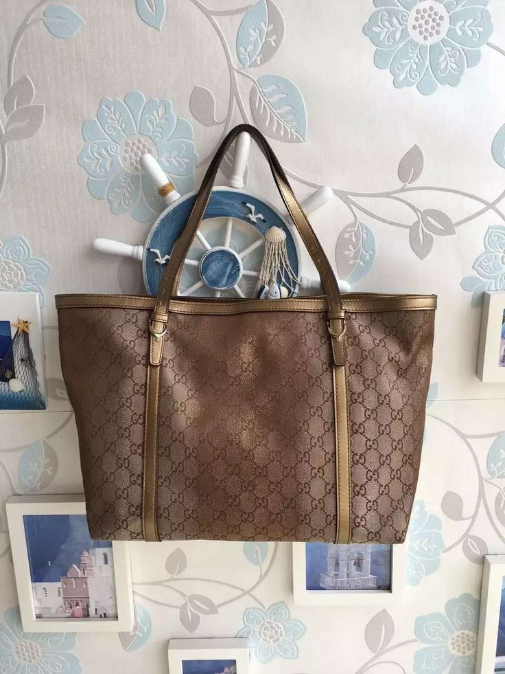gucci Bag, ID : 40994(FORSALE:a@yybags.com), gucci handbags for women, gucci shoulder handbags, gucci established year, gucci wholesale leather handbags, discount gucci handbags, gucci one strap backpack, gucci best backpacks, gucci sale backpacks, gucci colorful backpacks, head designer for gucci, gucci rucksacks, authentic gucci sale #gucciBag #gucci #gucci #shopping #handbags