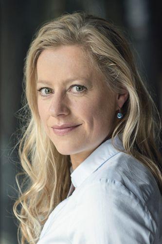 Anja Klawun | Schauspieler, Schauspiel