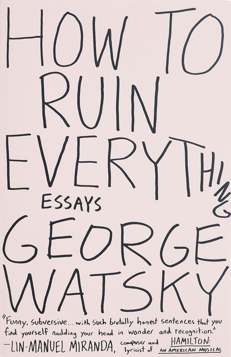 Watsky Wallpaper Quotes 13 Best Watsky Quotes And Lyrics Images On Pinterest