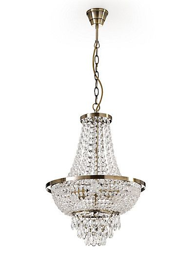Abbey Large Statement Chandelier Home Statement Chandeliers