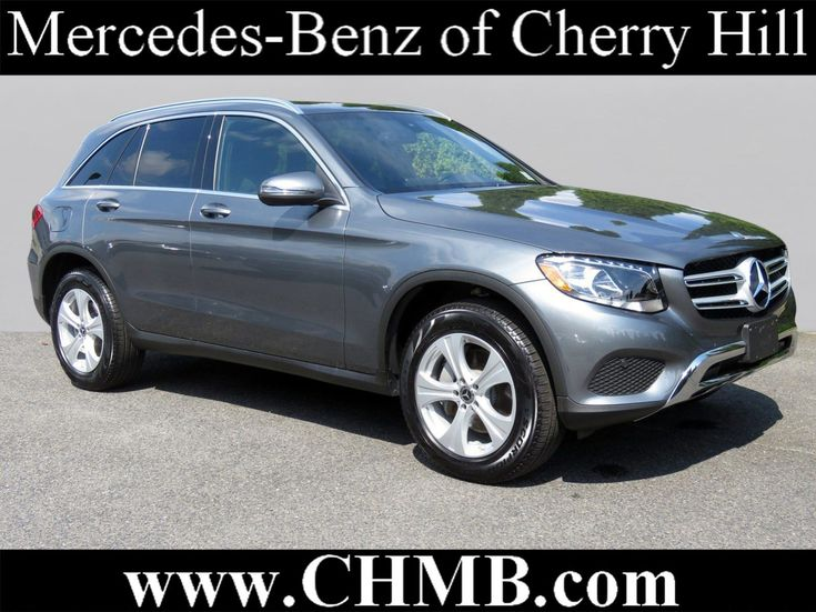 used mercedes benz glc class for sale in cherry hill nj used mercedes benz mercedes benz mercedes benz glc pinterest