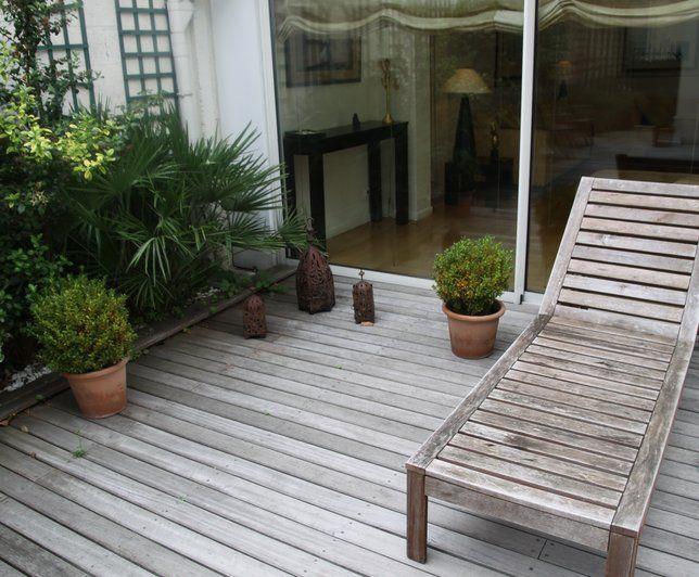 Les 325 Meilleures Images Propos De Le Jardin Sur Pinterest Jardins Tuin Et Vivre Dehors