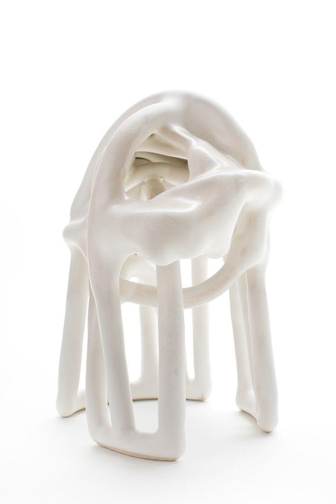 38 best clementine dupre images on pinterest ceramic art ceramic sculpture figurative and. Black Bedroom Furniture Sets. Home Design Ideas
