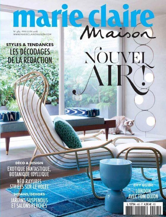 Berühmt 10 best Maison & Demeure le magazine images on Pinterest | Calgary  WM94