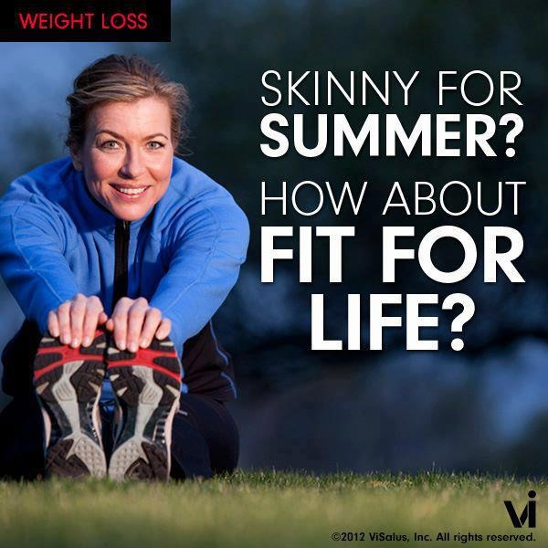 buy metformin weight loss