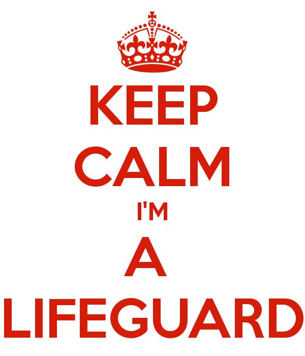 17 best images about lifeguard tips on pinterest swim facebook