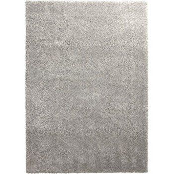 tapis gris shaggy lizzy x cm leroy merlin
