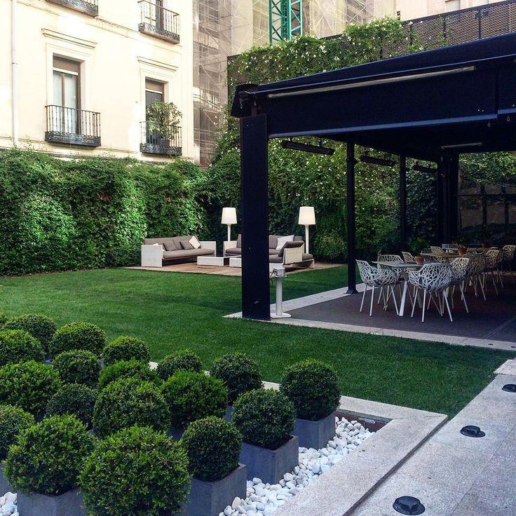 17 best Garden images on Pinterest | Garden, Backyard and Clip art