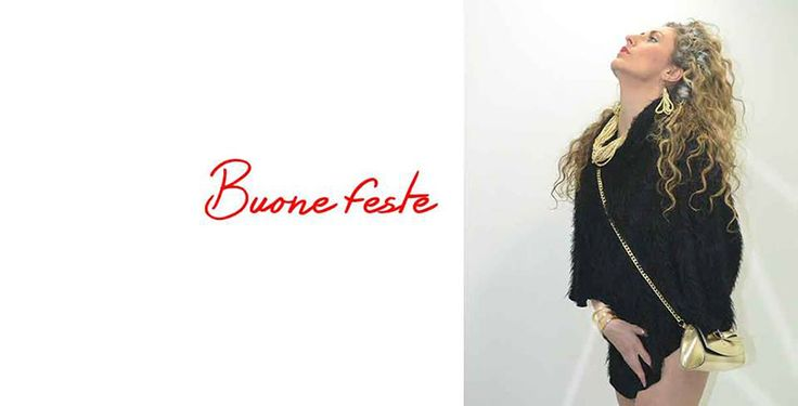 Kikiamo Italian Style est un franchisage en les ventes d'accessoires de mode, bijoux fantaisie, sacs, vêtements femme.  https://franchisagekikiamobelgique.wordpress.com/ http://www.kikiamobijoux.it