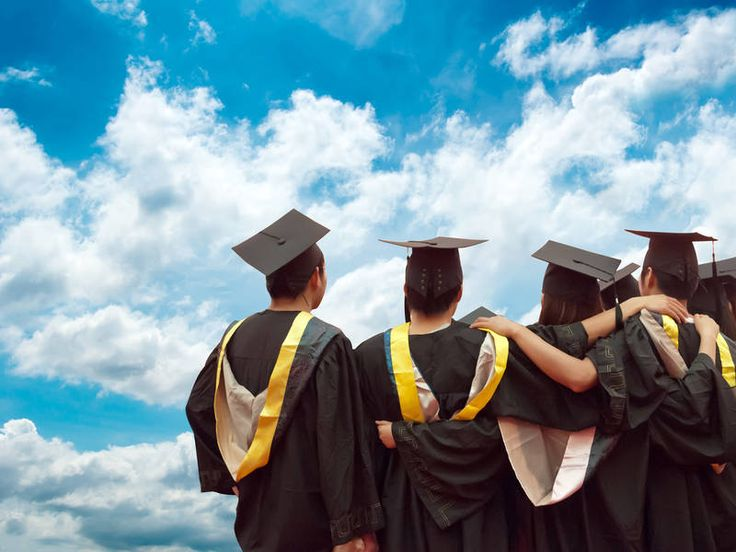 19 PA Colleges Among Best Values In America, Kiplinger Says