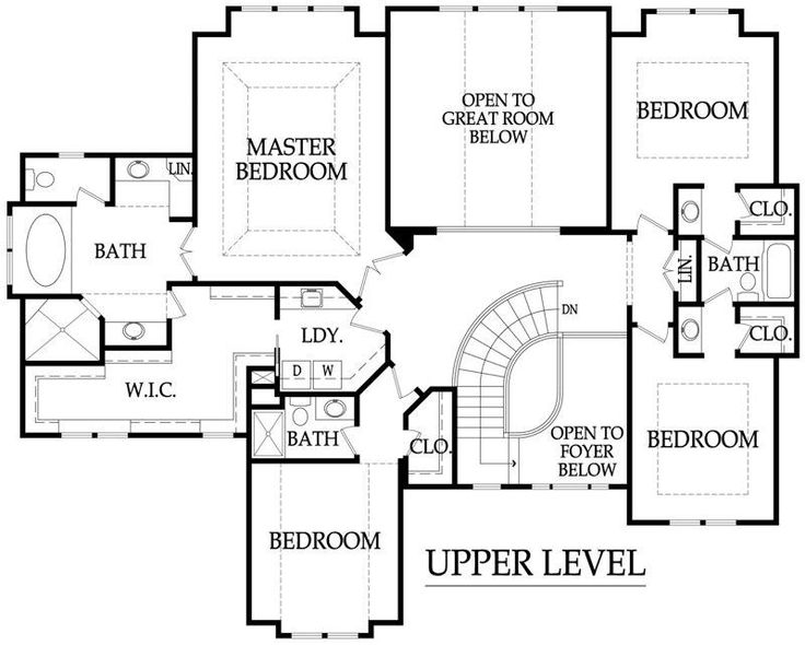 35 best images about hearthstone floor plan on pinterest for Hearthstone homes floor plans