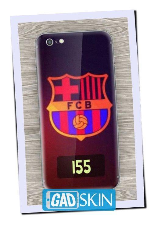 http://ift.tt/2coPtvJ - Gambar Barcelona 155 ini dapat digunakan untuk garskin semua tipe hape yang ada di daftar pola gadskin.