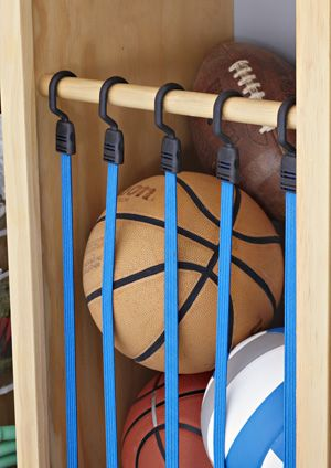 storage between the studs - Google Search                              …