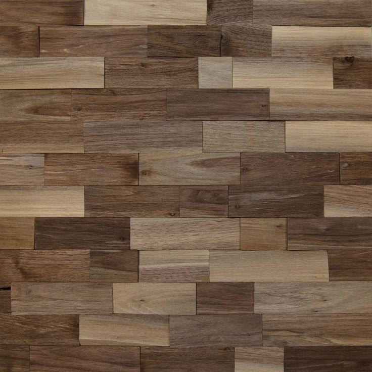 17 mejores ideas sobre textura de madera en pinterest el for Mosaicos para pisos exteriores