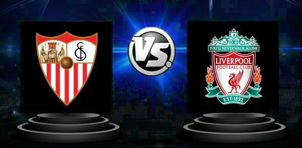 FC Sevilla vs Liverpool FC - Preview & Tips  FC Sevilla vs Liverpool FC predictions, betting tips and match preview FC Sevilla vs Liverpool FC predictions and tips for their UEFA Champions League match in  Sevilla on Tuesday, November 21st 2017 FC Sevilla vs Liverpool FC - betting tips and m