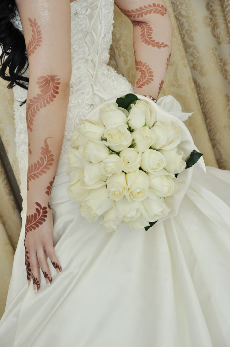 1000 Images About Henna Designs On Pinterest