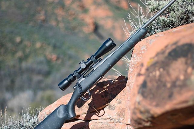 This is it, the last day to enter for a chance to win a new Mesa in 6.5 Creedmoor with a Vortex scope!! Click on the link in our profile to enter.  #ChristensenArms #hunting #givaway #vortex #2A #65creedmoor