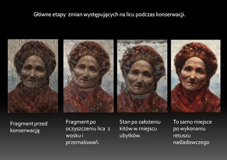 aleksander-gierymski-pomaranczarka-konserwacja-mnw-2013-01-29-006.jpg (1024×723)