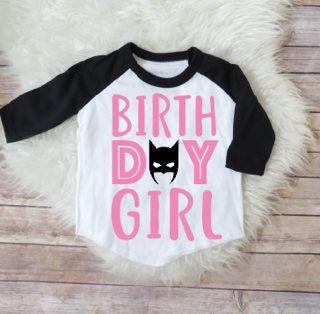 4510e596 Batman Birthday, Batman Party, Superhero Birthday Party, 9th Birthday, 4th  Birthday Parties