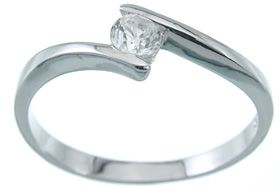 Mossy Oak Wedding Rings 88 Good Engagement rings from the