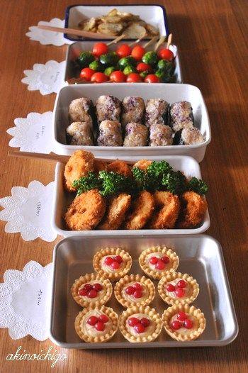Onigiri une collection d 39 id es que vous avez essay es - Cuisine japonaise sante ...