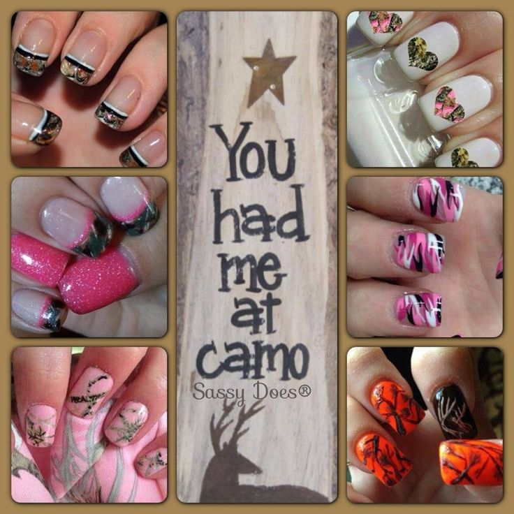 128 Best Country Girl Nails Images On Pinterest Pretty Nails