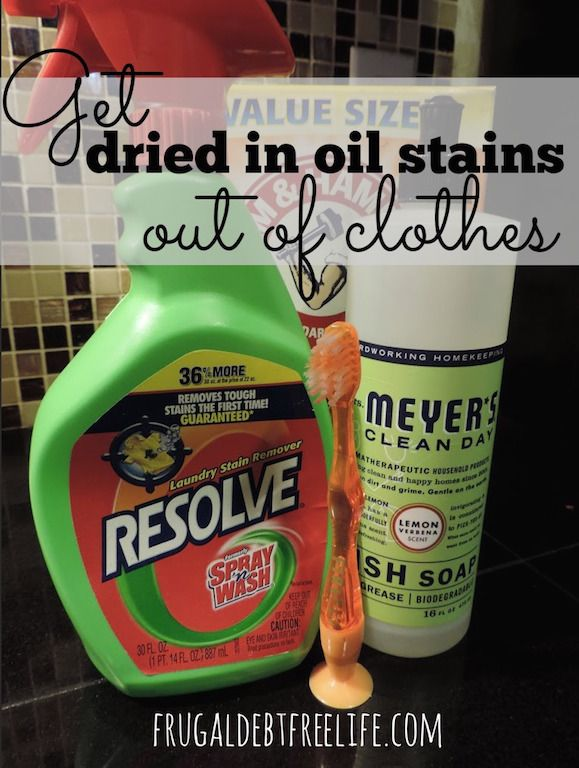 best 25 oil stains ideas on pinterest oil removal from clothes remove oil stains and. Black Bedroom Furniture Sets. Home Design Ideas