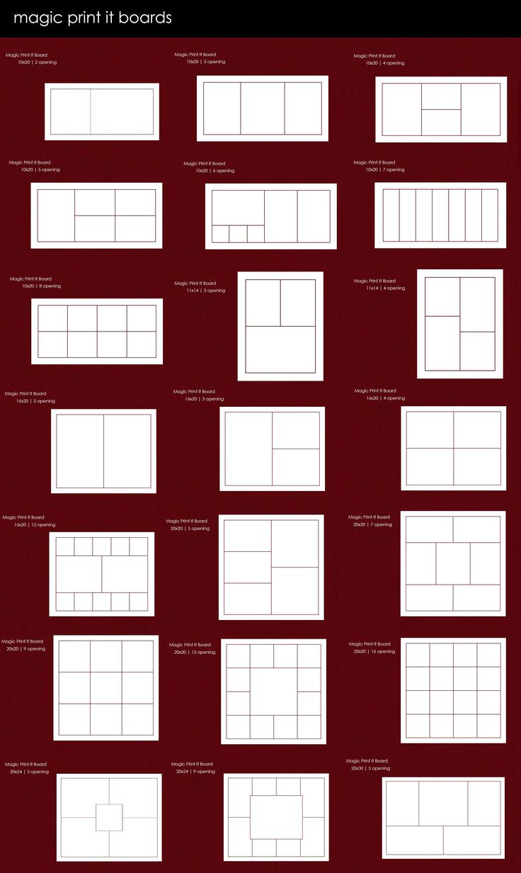 66 best InDesign images on Pinterest | Editorial design, Graph ...