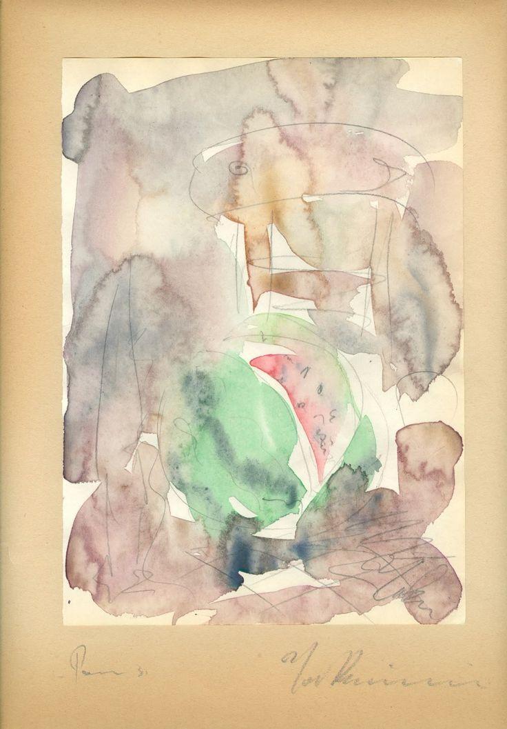 Γιώργος+Μπουζιάνης++1885++1959+34,5x23-137.jpg (1114×1600)