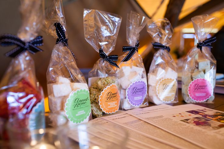 www.worldinspiredtents.co.uk festival themed Spring Open Weekend  Images courtesy of www.sarahlaurenphotography.com  Marshmallows by http://cloudninemarshmallows.co.uk