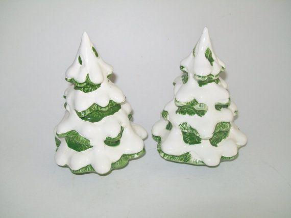 christmas tree ceramics 123 best christmas is comingimages on pinterest christmas