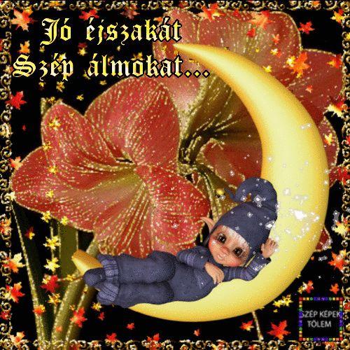 Edited at http://lunapic.com