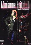 Marianne Faithfull: Live in Hollywood at the Henry Fonda Theater [DVD] [English], 11028581