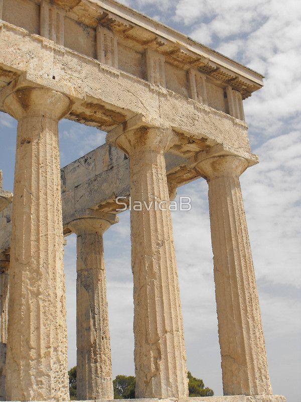 Ancient Greece 3  Prints for sale  Pinterest  Ancient ...