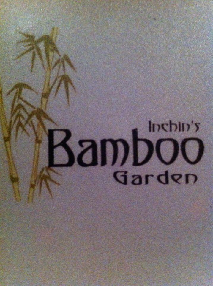 Seattle Map Redmond%0A Inchin u    s Bamboo Garden in Redmond