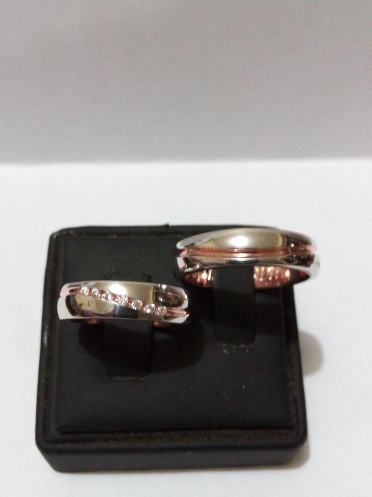 cincin palladium dan emas cincindepok.com