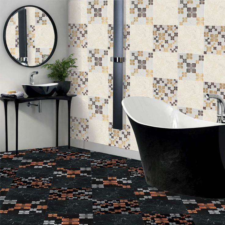 Dorsoduro collection from Venice which is distinguished by the introduction of new and stylish artistic product ranges, handmade by skilled craftmen who change stone into refined and elegant elements of decor.