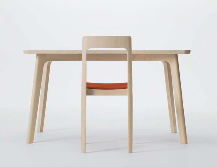 Hiroshima Small Table