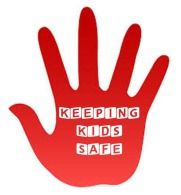 Ideas for teaching safety in child development classes