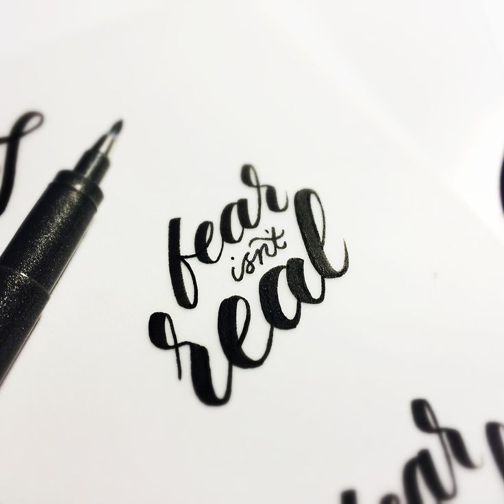 Images about word art on pinterest