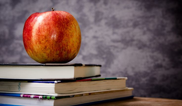 Common Core Revisions: What Are States Really Changing?