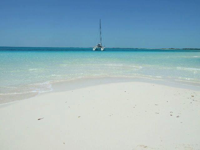 Gallery - Vacanze in barca a vela, barca a motore, caicco, catamarano - Sailor Company