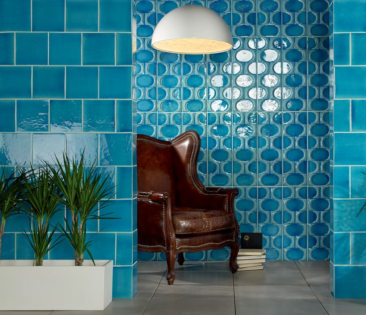 Turquoise Kitchen Wall Tiles: 8 Best Images About Glacier Walls On Pinterest